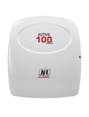 ACTIVE -100