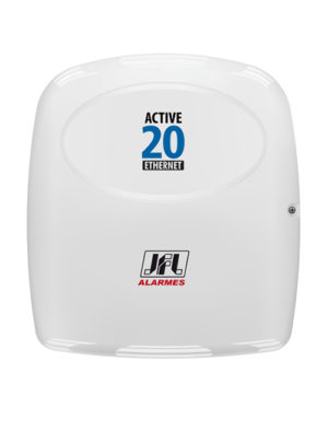 ACTIVE-20 ETHERNET