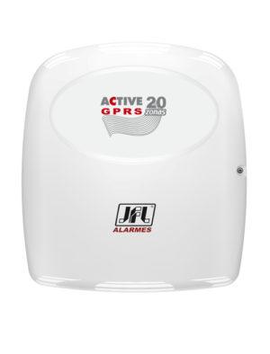 ACTIVE-20 GPRS