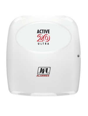 ACTIVE-20 ULTRA