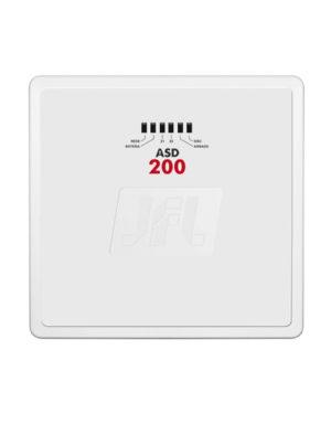 ASD-200