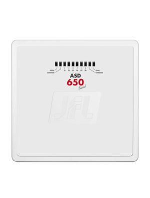ASD-650