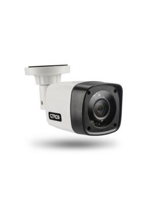 Câmera Bullet 4X1 1.OMP – CX-2920