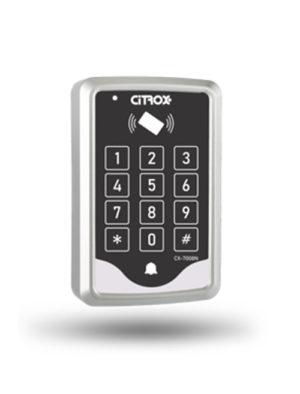 Controladora Acesso Plus – CX-7008